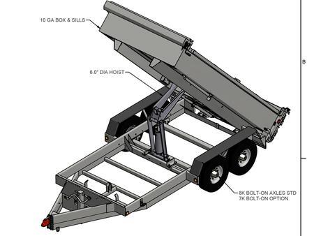 New Model L280XHD